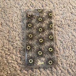iPhone 8 Plus sonix case